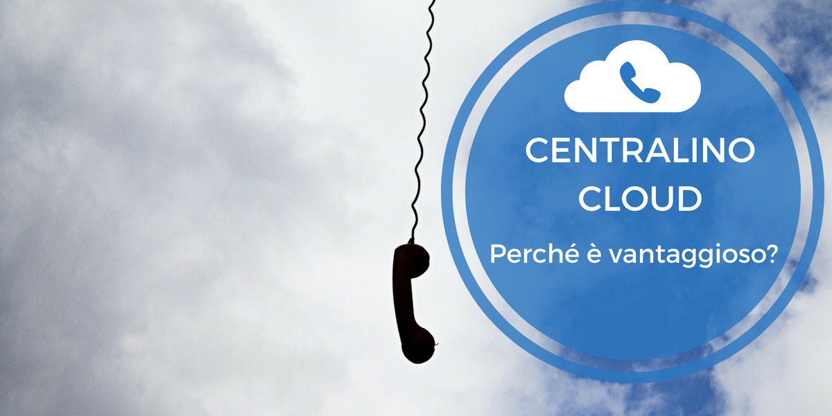Centralino _in_cloud_blog