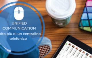 Unified_communicazion_blog
