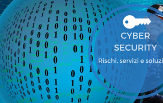 cyber security blog