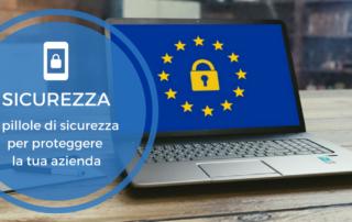 sicurezza_blog (2)