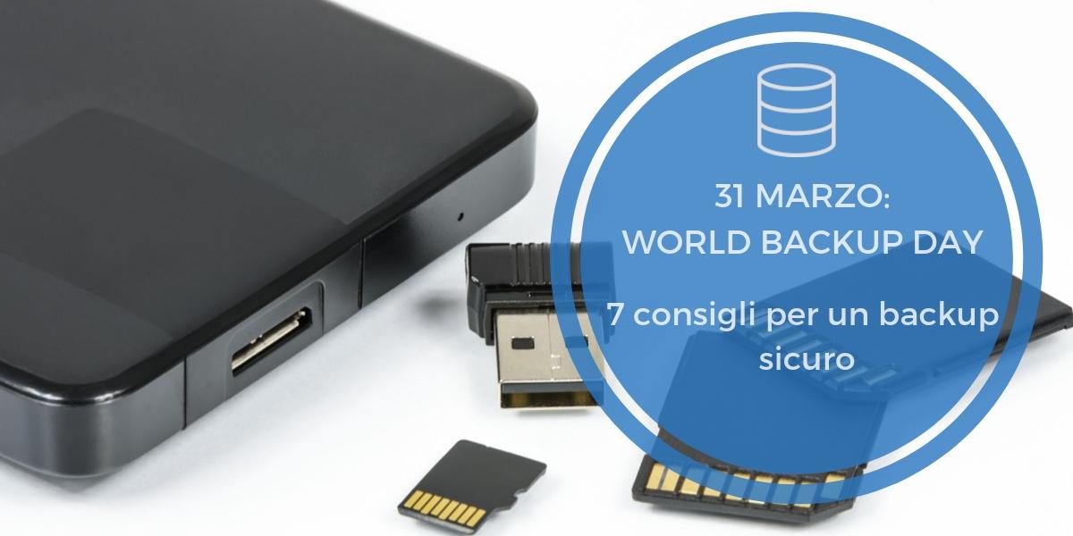 world backup day (1)